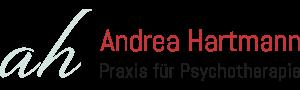 Andrea Hartmann Logo